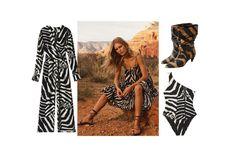 Våre favoritter fra den nye H&M Studio-kolleksjonen Catherine Deneuve, Kaftan, Cover Up, Jumpsuit, Leggings, Shorts, Studio, Beach, Dresses