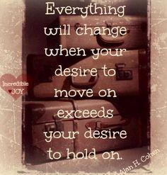Change quote via www.Facebook.com/IncredibleJoy
