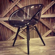 ❤ stolene er ankommet www.no/webshop