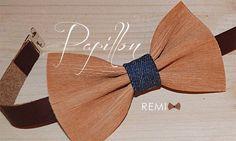 Papillon remix