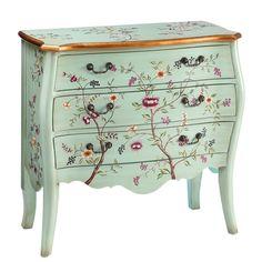 ¡Nuevas novedades en la Maison Vintage! Descubrelas en el siguiente enlace: http://www.lamaisonvintage.es/epages/63863881.sf/es_ES/?ObjectPath=/Shops/63863881/Products/IX1055