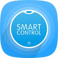 Výsledek obrázku pro smart control