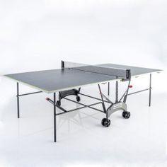 mesa ping pong kettler axos indoor 1