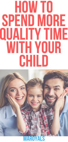Parenting tips and advice how to spend more quality time with your child ti Parenting Teens, Kids And Parenting, Parenting Hacks, Natural Parenting, Baby Hacks, Baby Tips, Every Mom Needs, Thing 1, Mom Advice