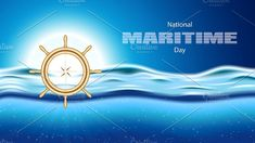 Maritime day by gigello