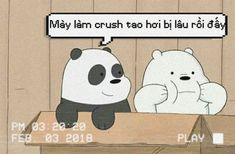❁ Follow Pinterest : axietysp We Are Bears, 3 Bears, Cute Quotes, Girl Quotes, Sad Stories, Sad Love, S Quote, Real Friends, Crushes