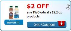 New Coupon!  $2.00 off any TWO odwalla 15.2 oz products - http://www.stacyssavings.com/new-coupon-2-00-off-any-two-odwalla-15-2-oz-products/
