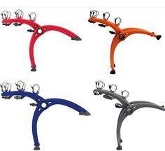 News: Saris Super Bones Bike Rack Announced | Singletracks Mountain Bike News