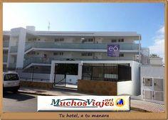 PLAYA DEL INGLÉS - apartamentos-las-rosas-playa-del-ingls-016