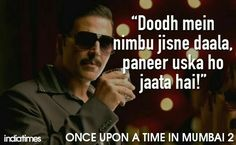 In QUOTEZILLA you get the best inspirational quotes The Cheapest Way To Earn Your Free Ticket To Motivational Quotes. Lyric Quotes, Hindi Quotes, Movie Quotes, Lyrics, Life Quotes, Hj Story, Instagram Status, Movie Dialogues, Bollywood Quotes