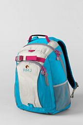 dd5bfdfd05e2f Lands End Shock Blue  39 Back To School Backpacks
