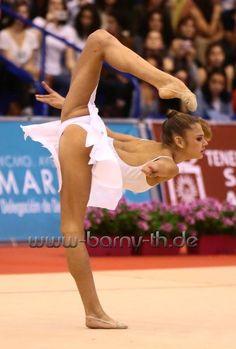 Alexandra SOLDATOVA (Russia) @ After party Gala Showfrom Grand Prix Marbella-Spain 04/'17 ❤️❤️        Bernd Thierolf.