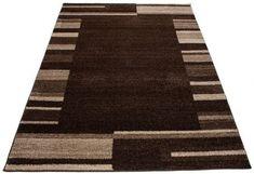 Luxusní kusový koberec Raisa RA0530 Rugs, Home Decor, Farmhouse Rugs, Decoration Home, Room Decor, Home Interior Design, Rug, Home Decoration, Interior Design