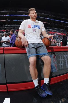 Blake Griffin, looking irritated. Nba Players, Basketball Players, Blake Griffin, Little Black Books, Detroit Pistons, Celebs, Celebrities, Wow Products, My Man