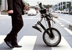 kaiser-chang-somerset-folding-bike-designboom-02
