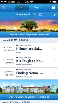 TIP: Disney Magic Bands and the My Disney Experience App. Take a screen shot of your FP and make it your wall paper to save battery life. Disney World Florida, Walt Disney World Vacations, Disney Trips, Disney Travel, Disney Magic Bands, Disney World Planning, Disney World Tips And Tricks, To Infinity And Beyond, Travel Activities