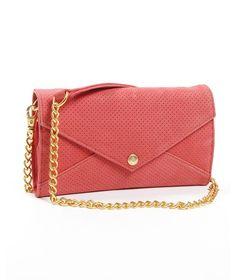 Trade Sasha W ❤Michael Kors Gray Cinder Geneva bag