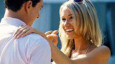 american pie wedding cast photos - Google zoeken