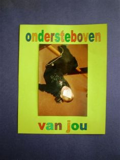 Ondersteboven van jou Mother And Father, Mom And Dad, Gifts For Dad, Fathers Day, Spring, Google, Father's Day, Dad Gifts
