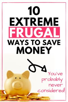 Ran out of ways to save money? Try these extreme frugal living tips to really amp up your money saving. Funny ways to save money you've never tried before. Best Money Saving Tips, Ways To Save Money, Saving Money, Photography Jobs, Photography Basics, Live On Less, Light Cycle, Frugal Living Tips, Budgeting Money