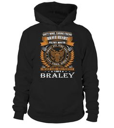 # BRALEY Brave heart  .  BRALEY Brave heart HOW TO ORDER:1. Select the style and color you want: 2. Click Reserve it now3. Select size and quantity4. Enter shipping and billing information5. Done! Simple as that!TIPS: Buy 2 or more to save shipping cost!This is printable if you purchase only one piece. so dont worry, you will get yours.Guaranteed safe and secure checkout via:Paypal | VISA | MASTERCARD