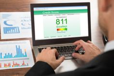 Credit Score Friendly Habits To Develop This Year - https://www.debtconsolidationusa.com/credit-score/credit-score-friendly-habits.html