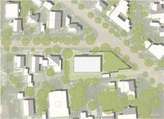 MORPHO-LOGIC - München - Architekten