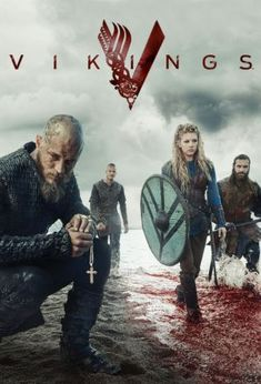 Vikings (2013-?)