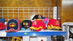 Spanish souvenirs, Favors Spanish, Spanish gifts