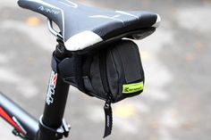 Cycling Wear, Cycling Clothing, Cycling Bikes, Cycling Outfit, Cheap Bikes, Cool Bikes, Bike Saddle Bags, Cycling Accessories, Triathlon