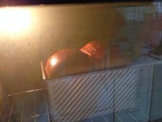 My Mind Patch: Hokkaido Mocha Milk Loaf 北海道摩卡牛奶吐司 Japanese Milk Bread, Coffee Bread, Mocha, Tin, Baking, Food, Hokkaido, Recipes, Bakken