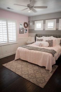 Grey And Pink Bedroom Ideas - http://aprikot.xyz/074537/grey-and-pink-bedroom-ideas/939/