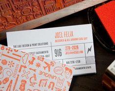http://creattica.com/business-cards/the-lab/54505