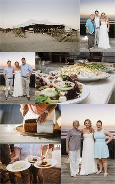 32-clinton-shelley-strandkombuis-yzerfontein-wedding-love-of-light-photography-32