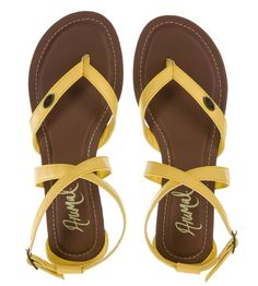 fc948bd56200 The Animal Napa Women s Flip Flops Free delivery over simple free returns.