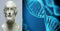 40[4]= Αλγεα* .-[ αλγεα = τα βάσανα -οι στενοχώριες]  40[4]= α γέλα *.-[ α = επιφώνημα θαυμασμού-λύπης / Ω τα βάσανα τις στενοχώριες να π... Wordpress, Greek History, Ancient Greece, Pretty Little, Einstein, Health Tips, Healing, Life, Inspiration