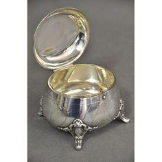 Pogorzelski, 1896r. Bracelets, Silver, Jewelry, Fashion, Moda, Jewlery, Jewerly, Fashion Styles, Schmuck