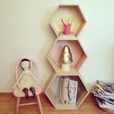 Rangement Design pour nos Kids ! Range ta Chambre - Kidstore.