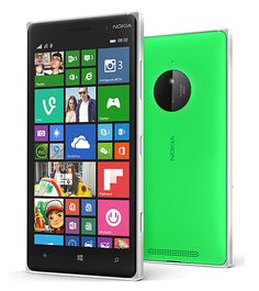 Sell My Nokia Lumia 830 Compare Prices For Your From UKs Top Mobile Buyers We Do All The Hard Work And Guarantee To Get Best Value