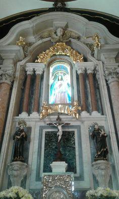 Convento da Penha - Vila Velha / ES