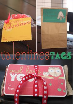 http://embellishgoods.blogspot.com/2012/01/free-printable-valentines-day-tags.html