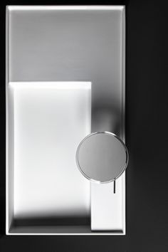 Laufen and Kartell have plotted for years to bring the international market an ultra modern design that is both strong in its material, namely SaphirKeramik, as well as its form. Buy Tile, Basin, Modern Design, Tiles, Wall Lights, International Market, Strong, Home Decor, Full Bath