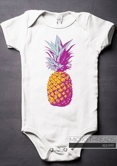 Festive Threads Unisex Baby Birthday 1 Red /& Blue Box T-Shirt Romper White, 18 Months