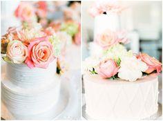 bruidsreportage_heerenhuys_0426