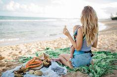 raising raw vegan children - an interview with ellen fisher of mango island mamma.