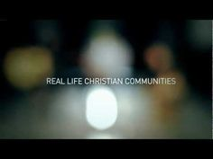Mighty to Save (Cover) -- Hillsong -- Real Life Christian Communities
