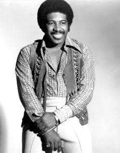 Ben E. King Viewing All Ben E King King Music King streaming radio on AllMusic Ghostly solo singer and one time Drifters head Soul Music, My Music, Ben E King, King King, King Picture, Top 10 Hits, Celebrity Look, Celebrity News, Latest Music
