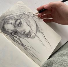 Art Drawings Sketches Simple, Pencil Art Drawings, Cool Drawings, Gcse Art Sketchbook, Sketching, Artist Aesthetic, Art Inspiration Drawing, Painting & Drawing, Amazing Artwork
