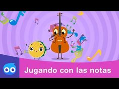 Music School, Early Intervention, Baby Music, Music Classroom, Teaching Music, Music Education, Cello, Musicals, Family Guy