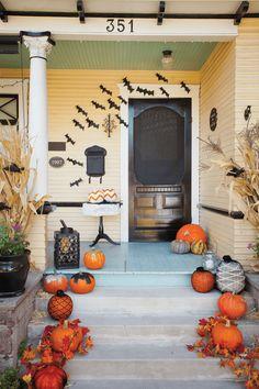 194 Best Porch Images